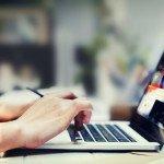 Marketing Digital: Blogs ainda são uma boa arma