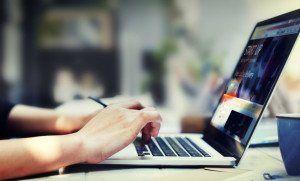 Marketing digital acessível a todos: conheça a história da Resultados Digitais