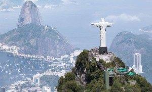 O Rio que não vai ao mar: barreiras de um empreendedor carioca