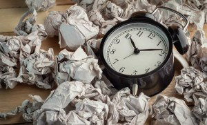 Quanto seu cliente perde com o tempo ocioso dos seus colaboradores?