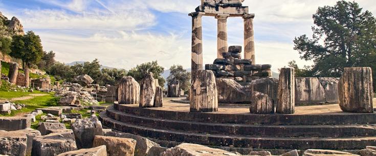 Conselho Consultivo: 4 dicas primordiais para ter seu próprio Oráculo de Delfos
