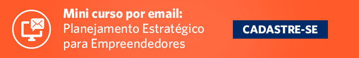 Mini curso por email_ Planejamento Estratégico  - CTA do Portal