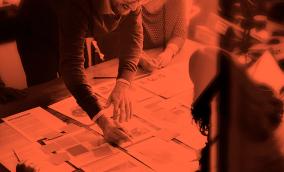 Mini curso por email_ Planejamento Estratégico  - Imagem para artigo