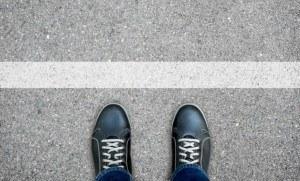 Downsizing: quando a empresa precisa dar um passo para trás