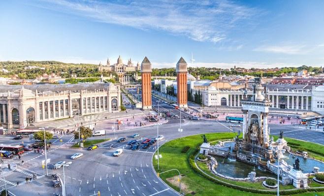 inovacao-aberta-barcelona