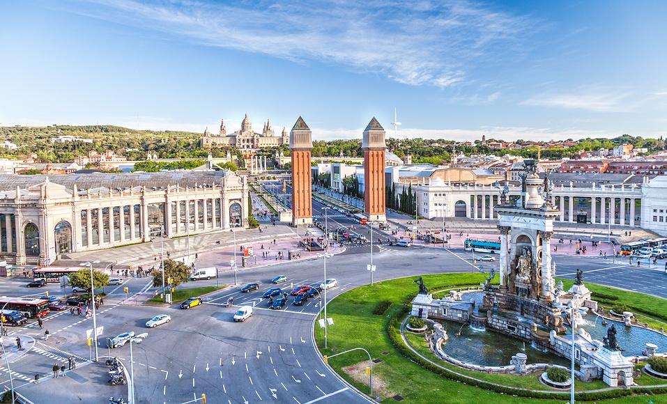 Como Barcelona e Filadélfia usam a inovação aberta para estimular o empreendedorismo e resolver problemas