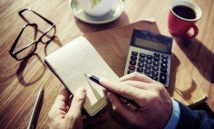 O barato que sai caro: como acertar na estratégia de precificação de produtos