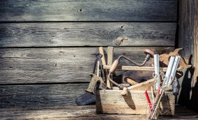 ferramentas-empreendedor