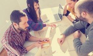 Consumidor 3.0: como enfrentar as barreiras na hora do atendimento