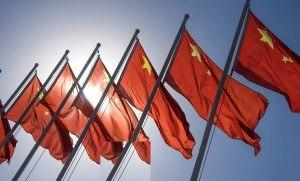 Mercado chinês? 'Empresa pode gastar muita energia para ter resultado duvidoso'