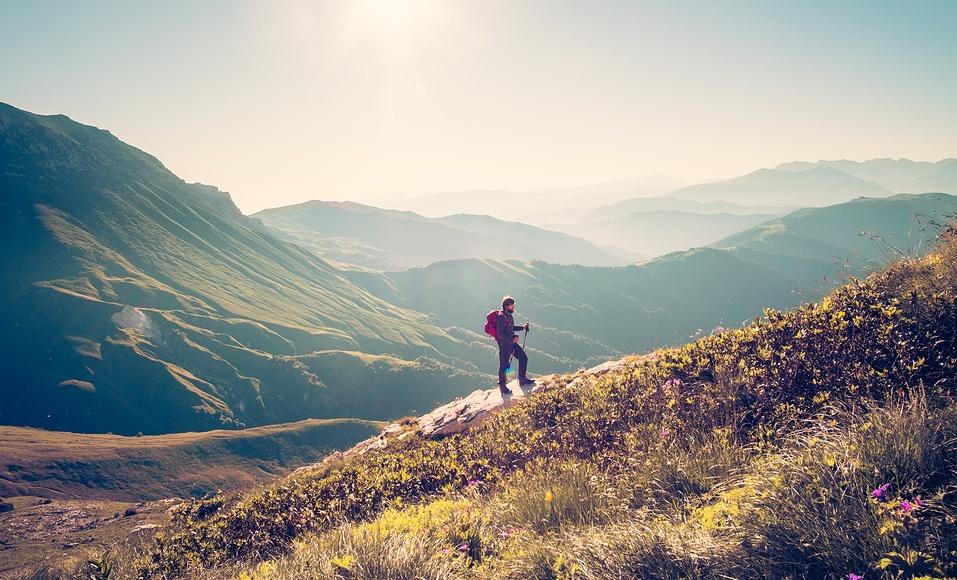 A jornada do empreendedor: 47 passos para ser o melhor que você pode ser