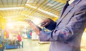 Você já sabe as oportunidades por trás da indústria 4.0 ?