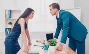 Como aprendi a lidar com conflitos familiares na Dudalina