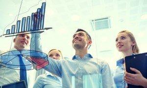 Time de vendas: por que o empreendedor deve se envolver na formação e no desenvolvimento