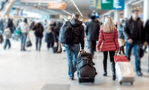 Gestão de mudança: a lição invertida dos aeroportos brasileiros