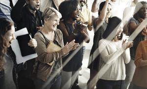 Franquias: como transmitir a cultura da empresa para toda a rede