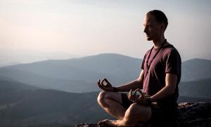 O Poder do Hábito: a razão por trás do sucesso de muita gente