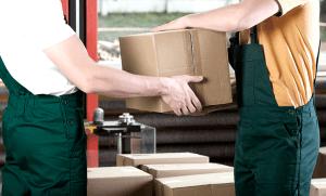 Como transformar seus fornecedores em reais parceiros