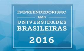 pesquisa-universidades-2