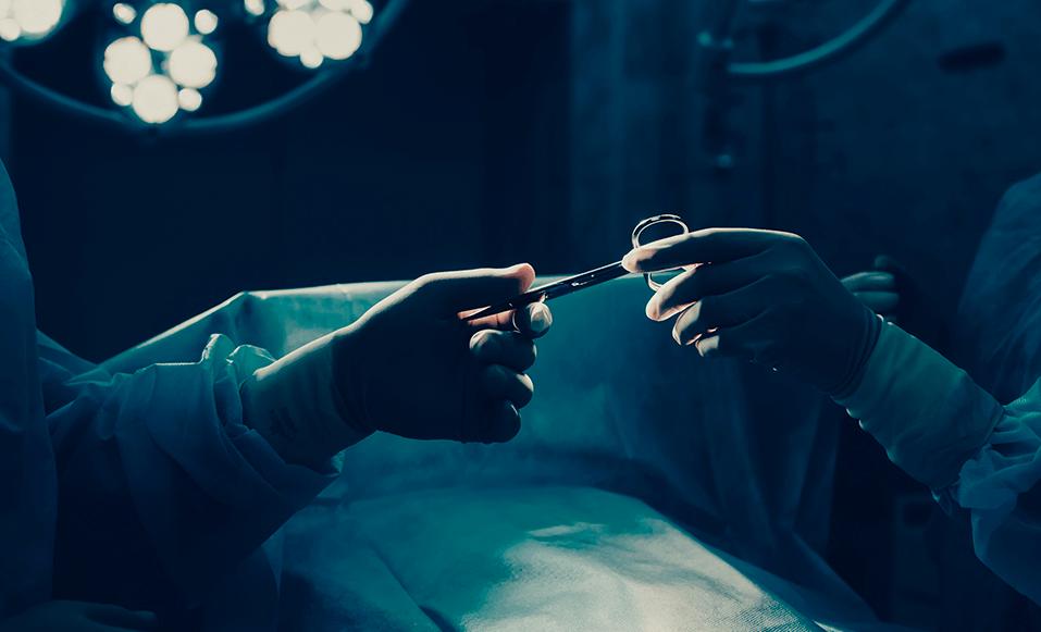 precisaocirurgica