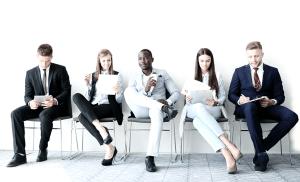 Novos no pedaço: como recrutar talentos durante a internacionalização?