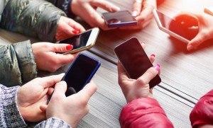 Mobile: a palavra da moda que mudou como consumimos