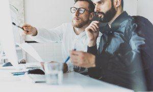 Estratégias e segredos de um gerente de produtos eficiente