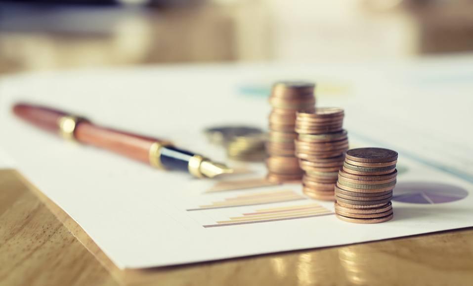 Planejamento financeiro: dicas para você prever a receita que parece imprevisível
