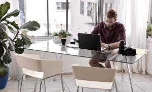 Sozinho, mas não isolado: como atenuar a solidão do empreendedor