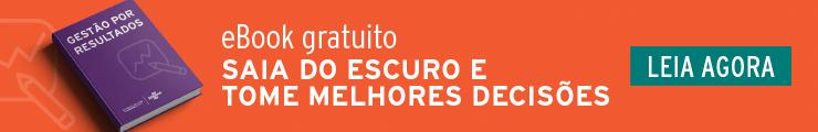 cta-ebook-gestao-resultados