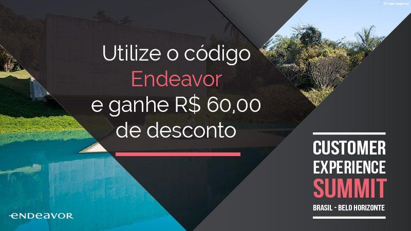 800x450-endeavor