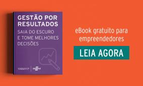 ebook-gestao-resultados
