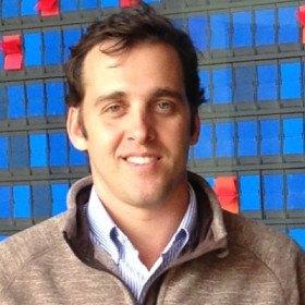 Guilherme Azevedo