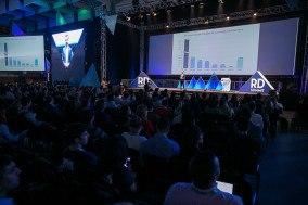 RD Summit 2016