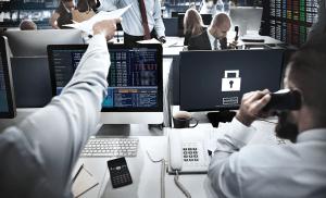 Como selecionar um sistema de ERP na hora certa para a sua empresa