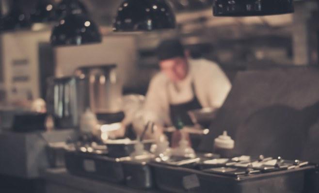 Como criar um restaurante sem data de validade