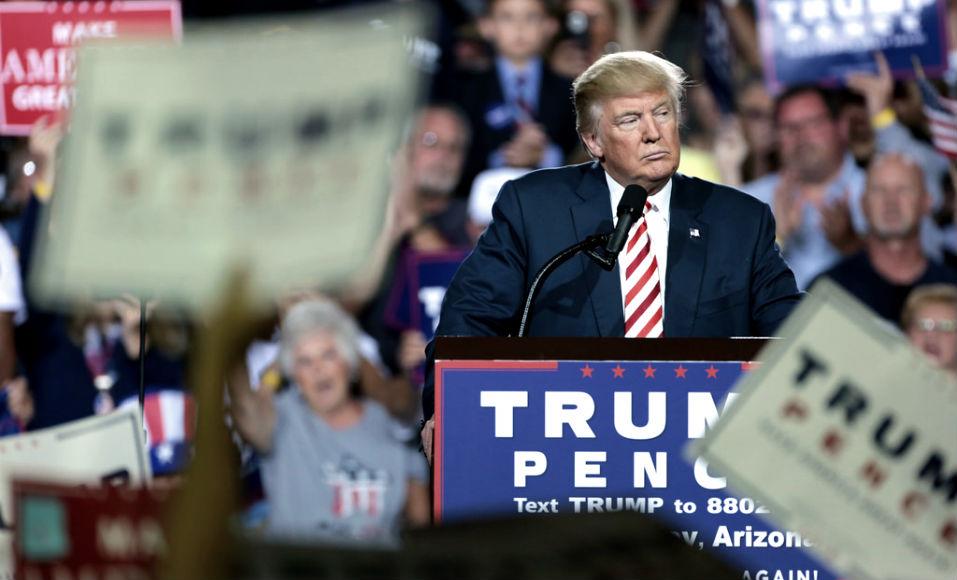 O que a vitória de Trump ensina às empresas sobre marketing