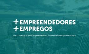 empregos-empreendedor