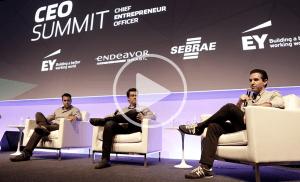 """Como empreendedores """"gringos"""" estão mudando mercados no Brasil"""