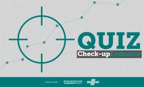 Quiz - Check-up