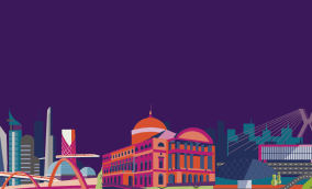 indice-cidades-empreendedora-2016