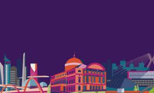 ICE 2016: como anda o empreendedorismo nas cidades do Brasil