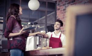 Programa de fidelidade: o que você precisa saber antes de implantar um