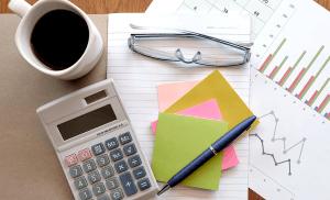 10 passos para implantar uma cultura de redução de despesas