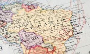 É hora de a sua empresa expandir para a América Latina?
