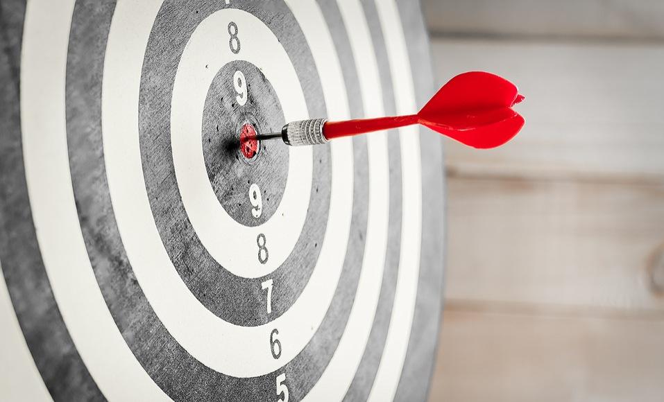 Planejamento estratégico: o que você precisa saber antes de começar