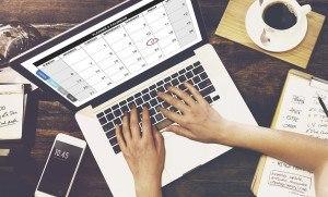 Como um CEO organiza seu tempo para decidir melhor