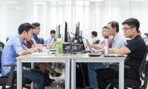 Terceirização: o que sua empresa precisa saber para não errar