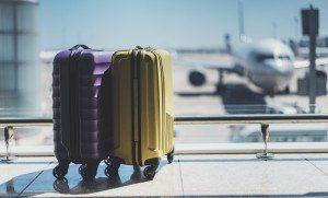 Você quer levar seu negócio para o exterior?  Veja o que não pode faltar na mala