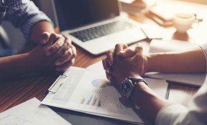 Negociação: dicas para você alcançar melhores resultados